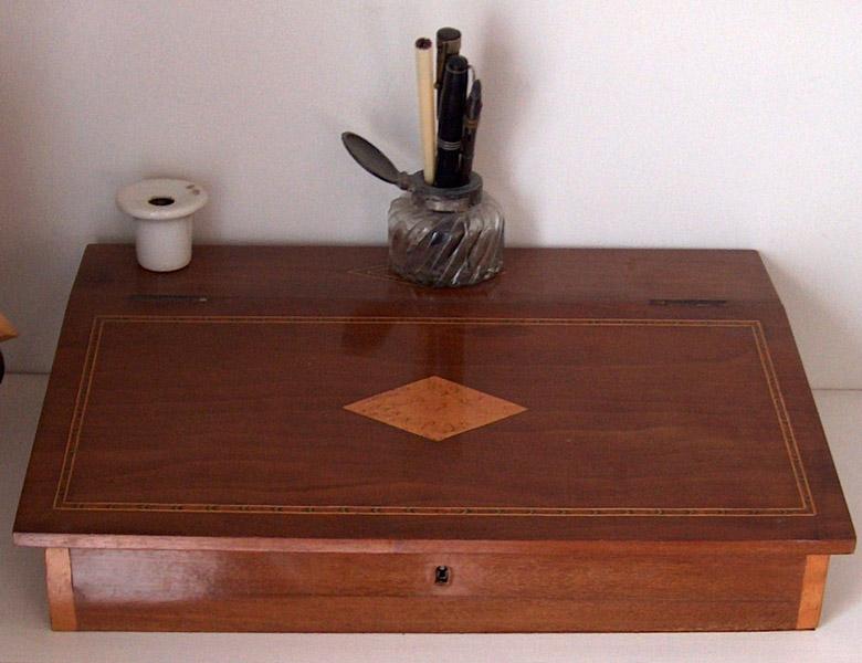 contact les bois dormants lille nord. Black Bedroom Furniture Sets. Home Design Ideas