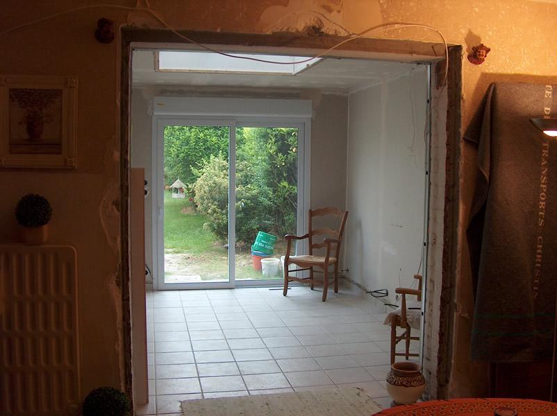 habillage de portes et fen tres les bois dormants lille nord. Black Bedroom Furniture Sets. Home Design Ideas