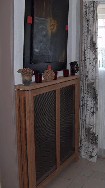 divers am nagements les bois dormants lille nord. Black Bedroom Furniture Sets. Home Design Ideas