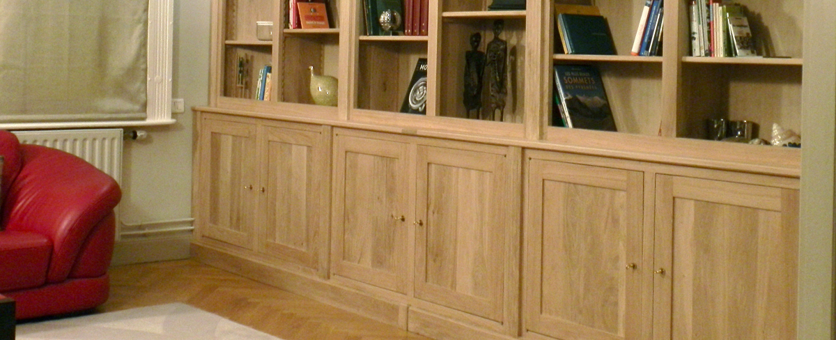 accueil les bois dormants lille nord. Black Bedroom Furniture Sets. Home Design Ideas