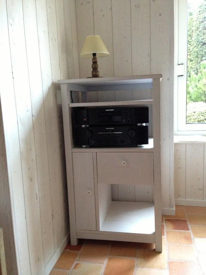 cr ation de meubles les bois dormants lille nord. Black Bedroom Furniture Sets. Home Design Ideas