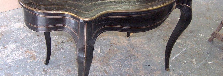 les bois dormants lille nord menuiserie b nisterie cr ation restauration de meubles et. Black Bedroom Furniture Sets. Home Design Ideas